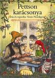 Sven Nordqvist - Pettson karácsonya<!--span style='font-size:10px;'>(G)</span-->