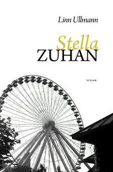 Linn Ullmann - Stella zuhan ###