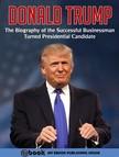 House My Ebook Publishing - Donald Trump [eKönyv: epub,  mobi]