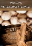 Mrak Sara - Volosovo stopalo [eKönyv: epub,  mobi]