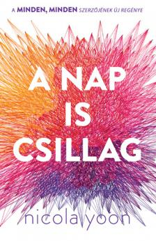 A Nap is csillag #