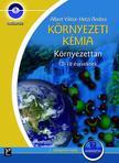 Albert Viktor - Hetzl Andrea - TUDÁSHÁZ - Környezeti kémia - Környezettan2.átd.kiadás