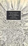 Neruda, Pablo - Der Bewohner und seine Hoffnung [antikvár]