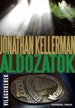 Jonathan Kellerman - Áldozatok [eKönyv: epub, mobi]