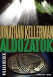 Jonathan Kellerman - Áldozatok [eKönyv: epub, mobi]<!--span style='font-size:10px;'>(G)</span-->