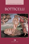 - Sandro Botticelli [eKönyv: epub, mobi]