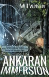 Weisser Will - Ankaran Immersion [eKönyv: epub,  mobi]