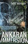 Weisser Will - Ankaran Immersion [eKönyv: epub, mobi]