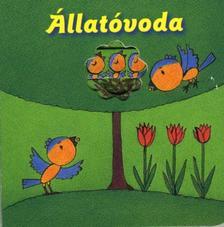 - ÁLLATÓVODA - BABAMOZI