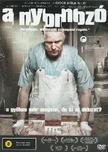 Gigor Attila - A Nyomozó [DVD]