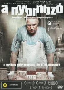 Gigor Attila - A Nyomozó