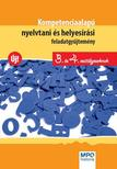HASMANN KÁROLYNÉ, KATONA GYÖNG - Kompetenciaalapú nyelvtani és helyesírási feladatgyűjtemény 3. és 4. osztályosoknak<!--span style='font-size:10px;'>(G)</span-->
