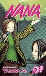 Yazawa Ai - NANA 16.<!--span style='font-size:10px;'>(G)</span-->