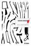 Gerda Green - Fenevadak Erdélyben [eKönyv: epub,  mobi]