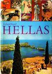 Hardel, Gerhard - Hellas [antikvár]