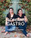 Budai Zsanett, Tonté Barbara - Romani Gastro<!--span style='font-size:10px;'>(G)</span-->