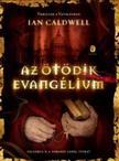 Ian Caldwell - Az ötödik evangélium<!--span style='font-size:10px;'>(G)</span-->