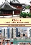 Yu Peter  and G. Wright Doyle Xiaoming - China [eKönyv: epub,  mobi]