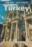 Tom Brosnahan - Turkey [antikvár]