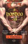 London, Oscar Dr. - A Voodoo-tól a Viagráig [antikvár]