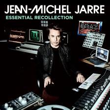 - ESSENTIAL RECOLLECTION CD JEAN-MICHEL JARRE