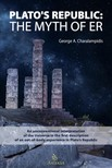Charalampidis George - Plato's Republic: The Myth of ER [eKönyv: epub,  mobi]