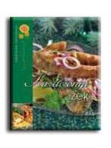 Halmos Mónika, Gabula András - Ízvarázslat: Karácsonyi ízek