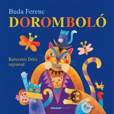 Buda Ferenc - Doromboló