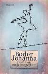 Bodor Johanna - Nem baj, majd megértem [eKönyv: epub, mobi]<!--span style='font-size:10px;'>(G)</span-->