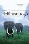 Lawrence Anthony - Elefántsuttogó [eKönyv: epub, mobi]