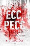 M.J. Arlidge - Ecc, pecc<!--span style='font-size:10px;'>(G)</span-->