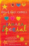 CODELL, ESMÉ RAJI - Sahara Special [antikvár]