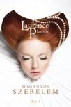 Laurence Plazenet - Magányos szerelem [eKönyv: epub, mobi]