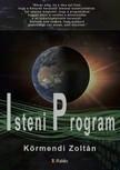 KÖRMENDI ZOLTÁN - Isteni Program [eKönyv: epub, mobi]