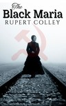 Colley Rupert - The Black Maria [eKönyv: epub,  mobi]