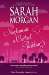 Sarah Morgan - Naplemente a Central Parkban (New Yorkból szerettel 2.) [eKönyv: epub, mobi]