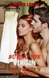 Leigh Simone - The Virgin's Wedding [eKönyv: epub,  mobi]