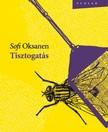 Sofi Oksanen - Tisztogatás [eKönyv: epub, mobi]