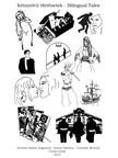Komár Szabina, Orosházi Melinda Horváth Balázs Zsigmond, - Kétnyelvű történetek - Bilingual Tales [eKönyv: epub, mobi]<!--span style='font-size:10px;'>(G)</span-->
