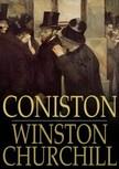 Winston Churchill - Coniston [eKönyv: epub,  mobi]