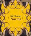 Sofi Oksanen - Norma