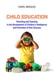 Marques Daniel - Child Education [eKönyv: epub,  mobi]