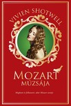 Viven Shotwell - Mozart múzsája [eKönyv: epub, mobi]<!--span style='font-size:10px;'>(G)</span-->