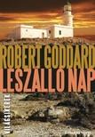 Robert Goddard - Leszálló nap [eKönyv: epub, mobi]