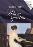 Mary Jo Putney - A kém szerelme [eKönyv: epub, mobi]<!--span style='font-size:10px;'>(G)</span-->