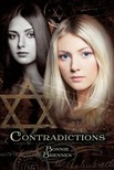 Brennen Bonnie - Contradictions [eKönyv: epub,  mobi]