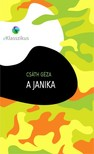 Csáth Géza - A Janika [eKönyv: epub,  mobi]