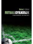 BENKŐ GÁBOR - Futballgyilkosok [eKönyv: epub,  mobi]
