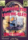 Lewis Carroll - Through the Looking-Glass [eKönyv: epub,  mobi]