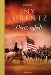 Iny Lorentz - Vörös égbolt [eKönyv: epub, mobi]